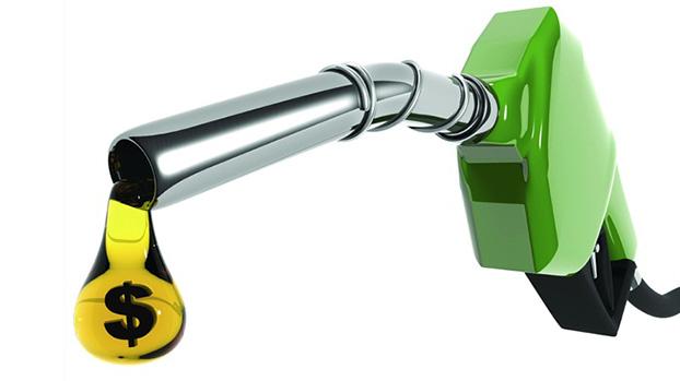 aplicativos-para-economizar-combustível