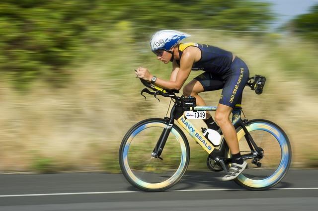 bicicleta-de-estrada