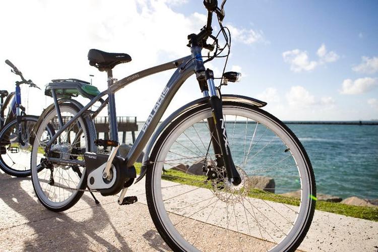 bicicleta-eletrica
