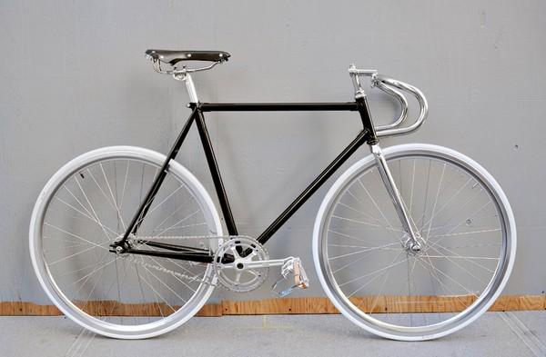 bicicleta-fixa