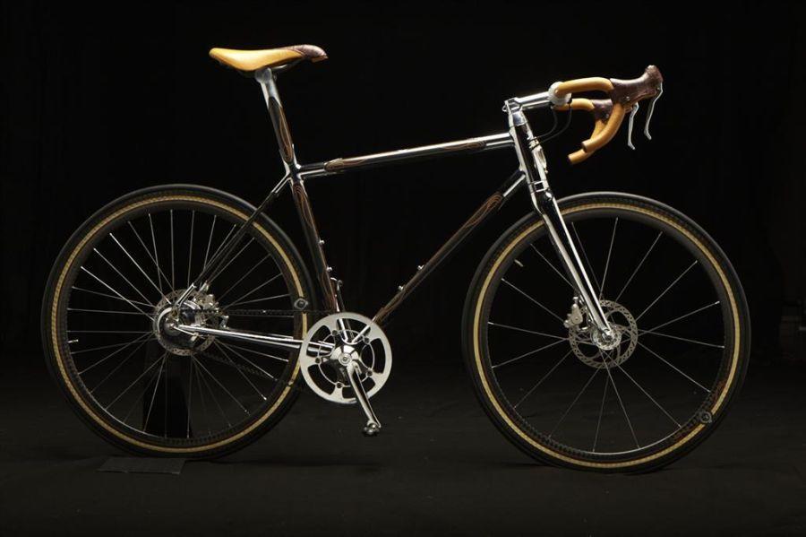 bicicletas-mais-caras-do-mundo-1