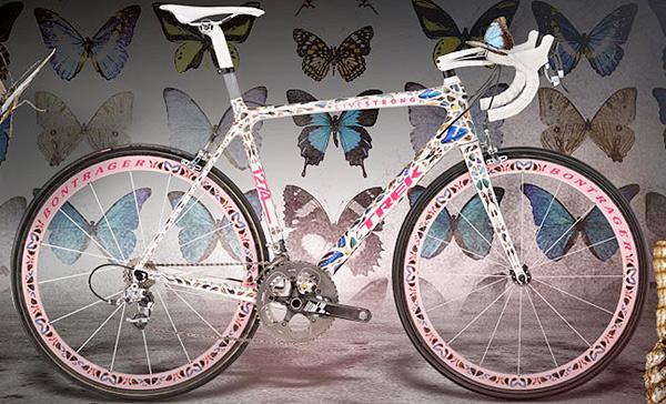 bicicletas-mais-caras-do-mundo-10