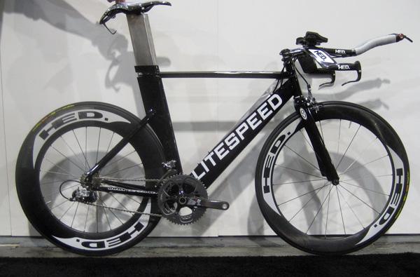 bicicletas-mais-caras-do-mundo-2