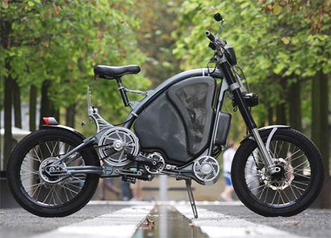 bicicletas-mais-caras-do-mundo-3
