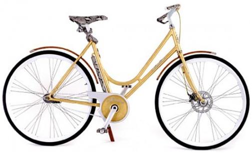 bicicletas-mais-caras-do-mundo-4