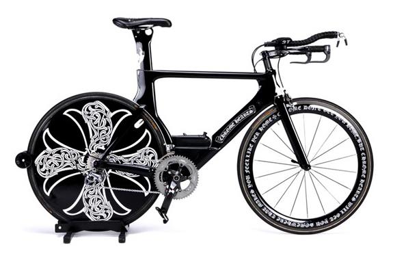 bicicletas-mais-caras-do-mundo-5
