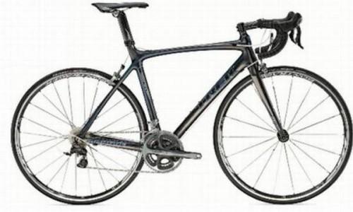 bicicletas-mais-caras-do-mundo-6