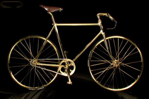 bicicletas-mais-caras-do-mundo-7