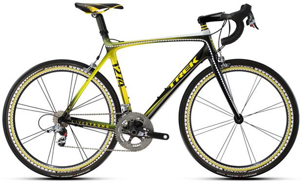 bicicletas-mais-caras-do-mundo-8