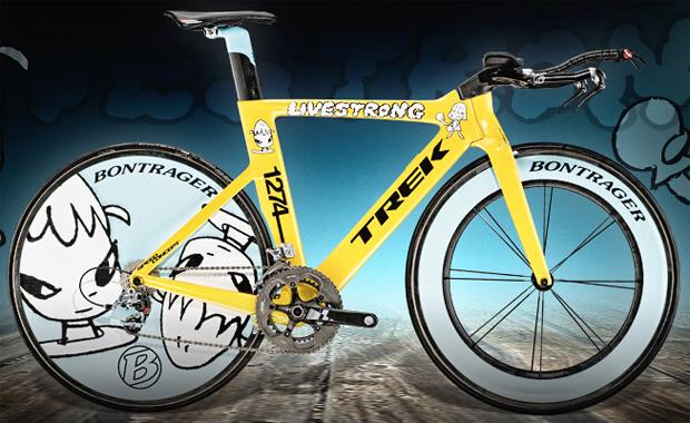bicicletas-mais-caras-do-mundo-9