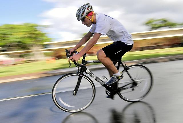bicileta-para-corrida