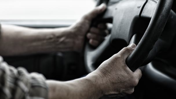 como-ser-motorista-profissional