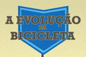 evolucao-bicicleta