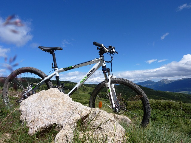 mountain-bike-tipos-de-bicicleta
