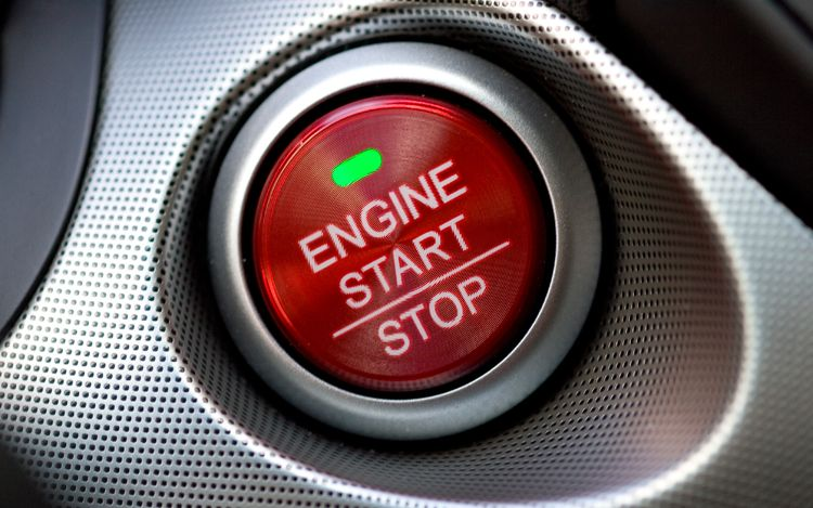 start-stop-conheça-o-sistema