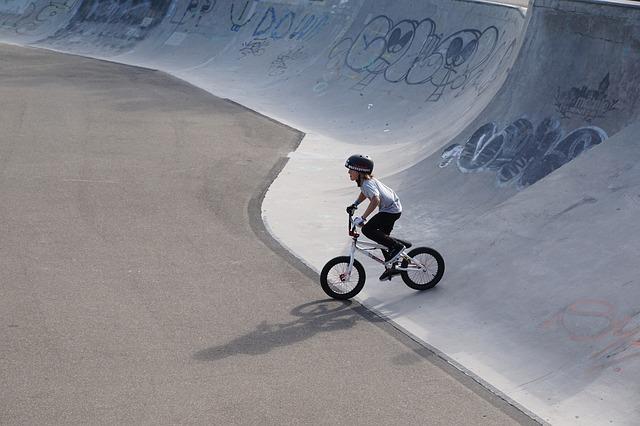tipos-de-bicicleta-bmx