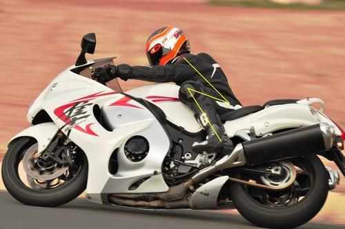 tipos-de-motos