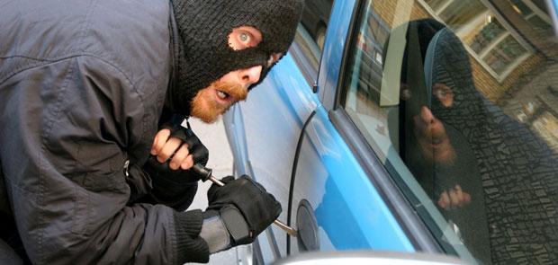 alarme-e-bloqueador-de-carros-via-celular