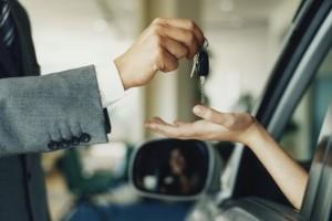 Cuidados ao comprar um carro
