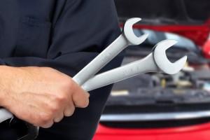 Manutenção do carro dicas