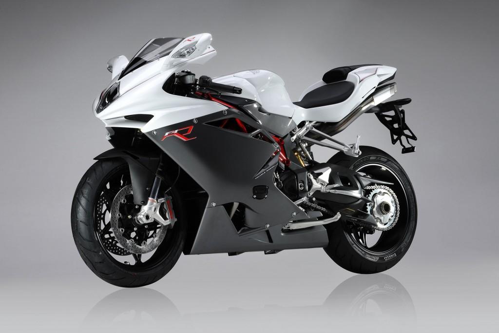 motos-mais-rapidas-do-mundo-2