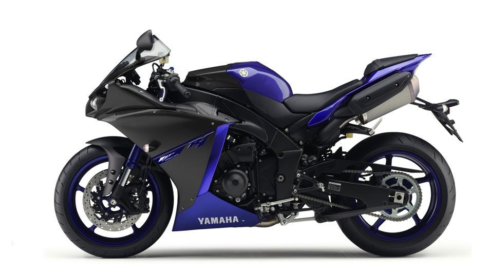motos-mais-rapidas-do-mundo-3