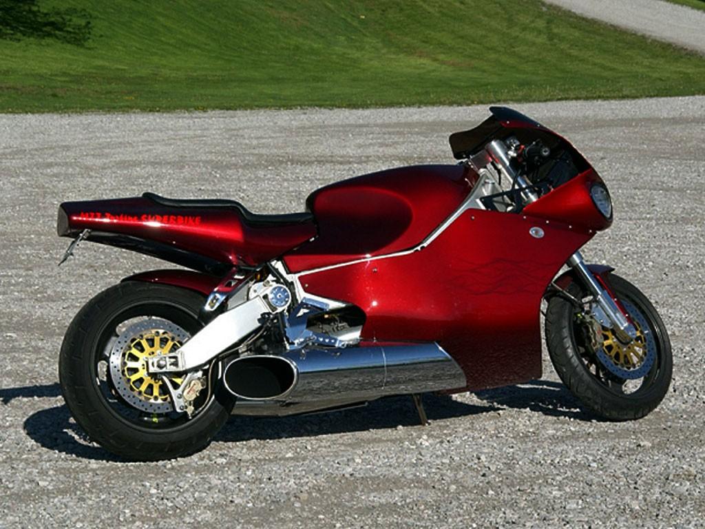 motos-mais-rapidas-do-mundo-5