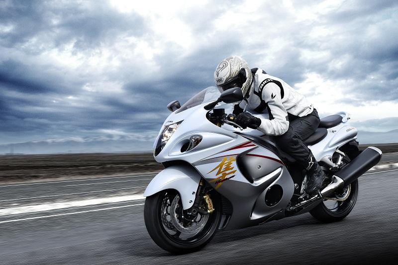 motos-mais-rapidas-do-mundo-6