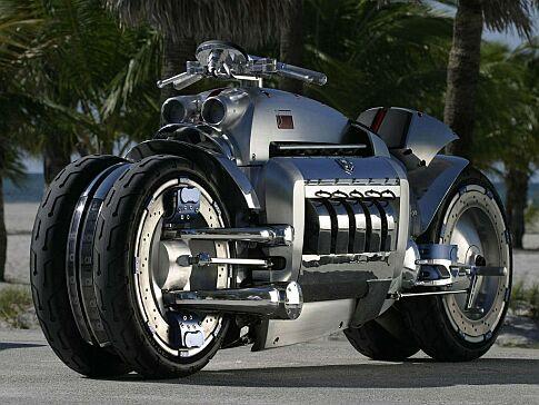 motos-mais-rapidas-do-mundo-7