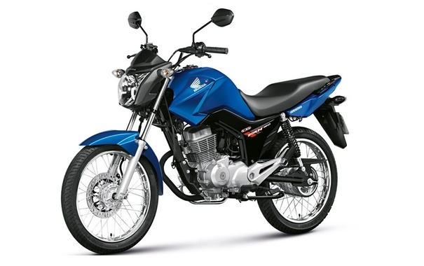motos-mais-vendidas-no-brasil-1