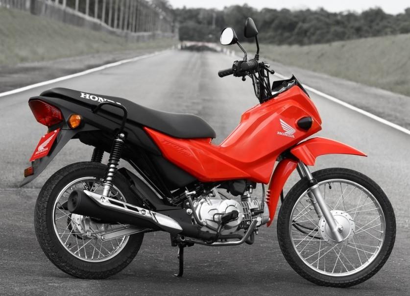 motos-mais-vendidas-no-brasil-10