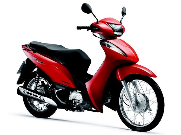 motos-mais-vendidas-no-brasil-2