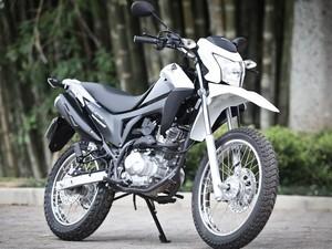motos-mais-vendidas-no-brasil-3