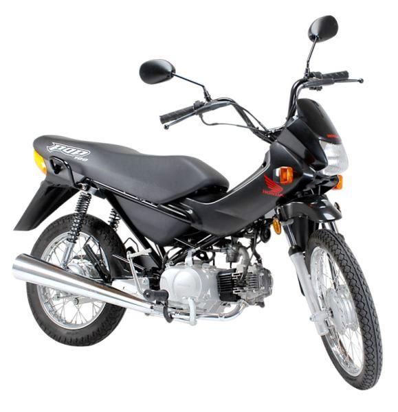motos-mais-vendidas-no-brasil-4