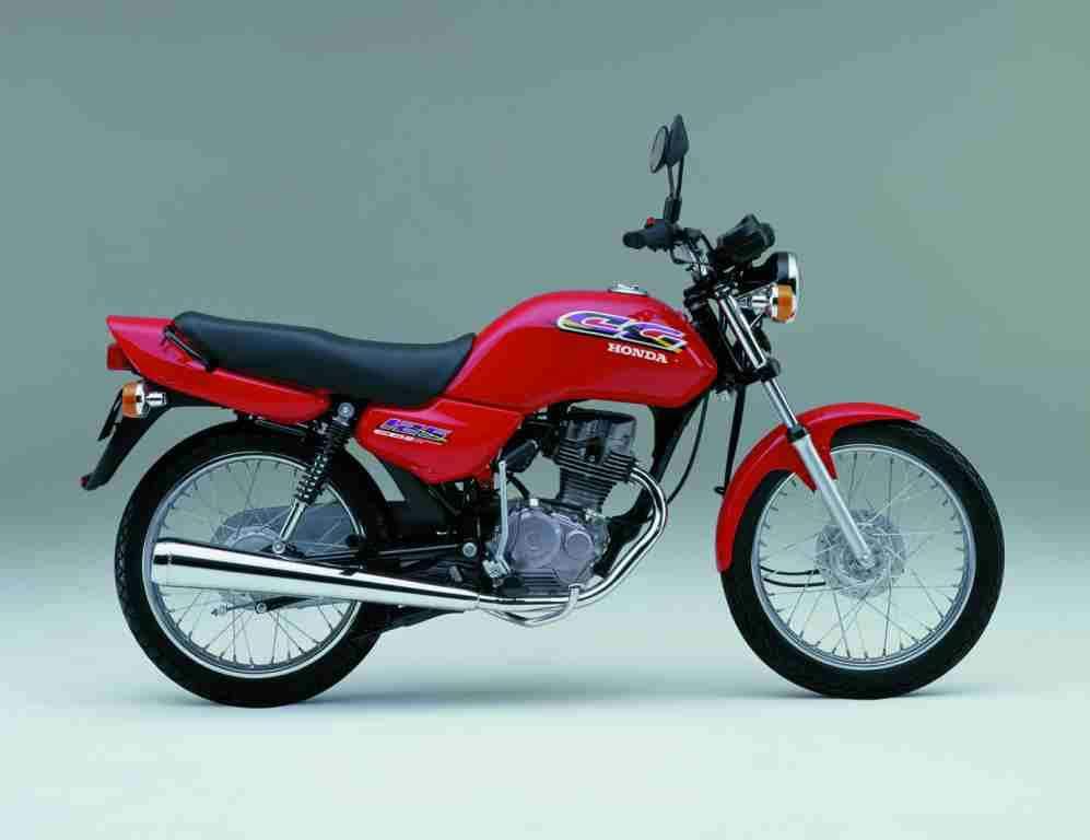 motos-mais-vendidas-no-brasil-5