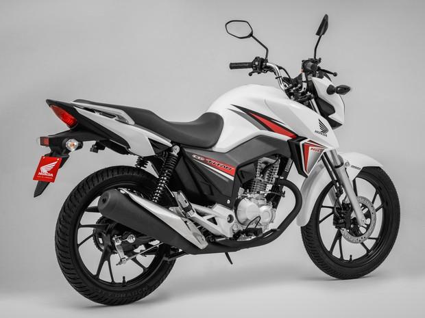 motos-mais-vendidas-no-brasil-6
