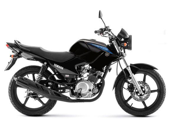 motos-mais-vendidas-no-brasil-7
