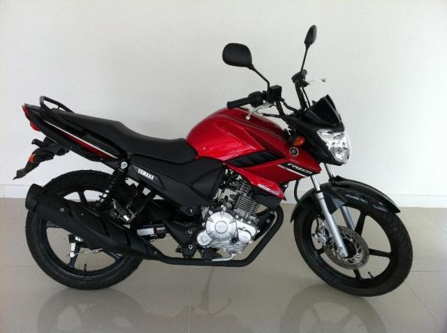 motos-mais-vendidas-no-brasil-8