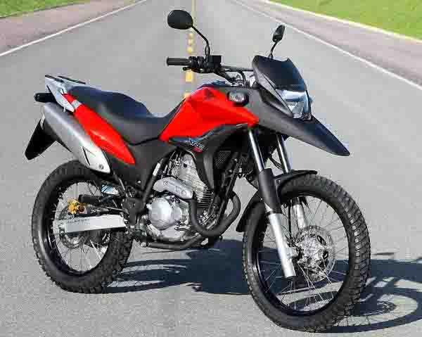 motos-mais-vendidas-no-brasil-9