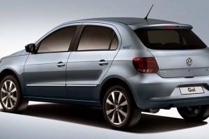 Volkswagen novo Gol 2017: Saiba tudo sobre o carro