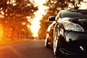 Aluguel carros de luxo