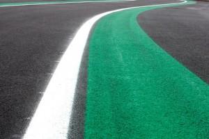 Autódromos brasileiros: Conheça os autódromos do Brasil