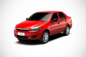 Comprar carro novo ou usado