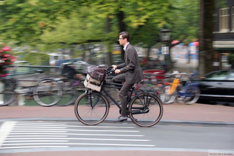 trabalhar-de-bicicleta
