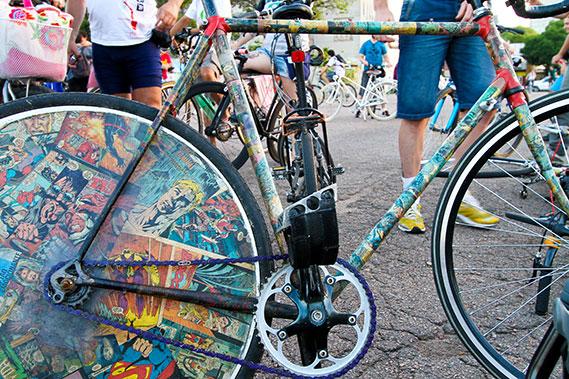 bicicleta-fixa-3
