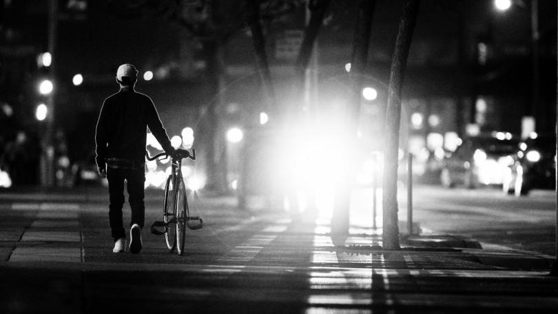 trabalhar-de-bike