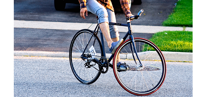 bike-fixa