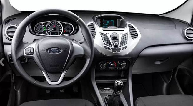 Foto: Preços Carros/Reprodução