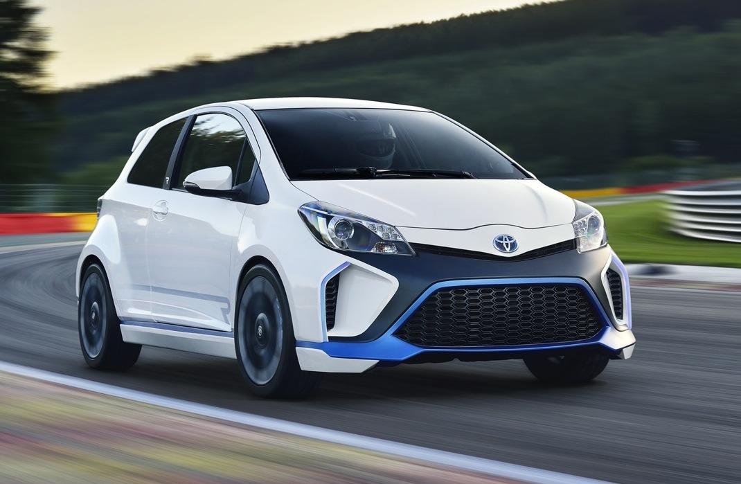 Toyota-Hybrid-R-concept-6