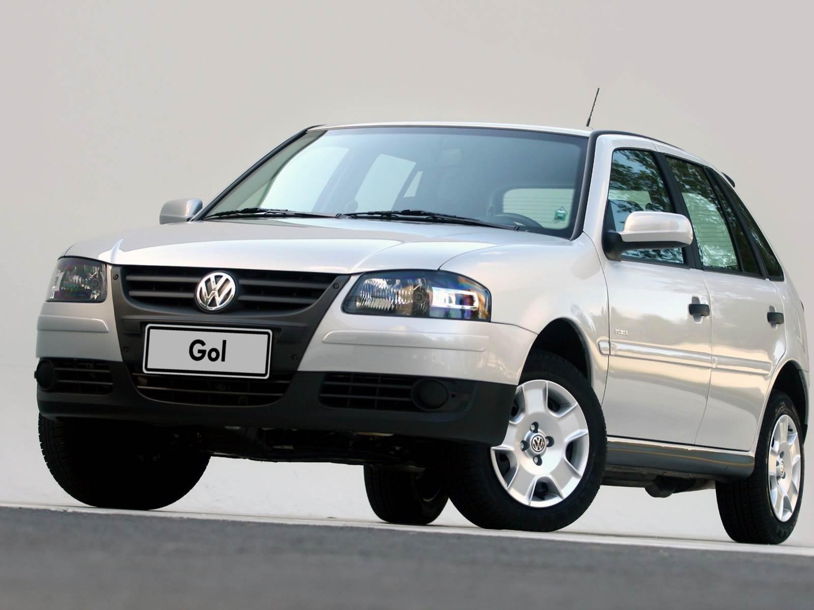 Foto: Car Blog/Reprodução